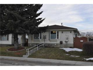 147 NE Maddock Way  , Calgary, AB T2A 3X4 (#C3646594) :: The Cliff Stevenson Group