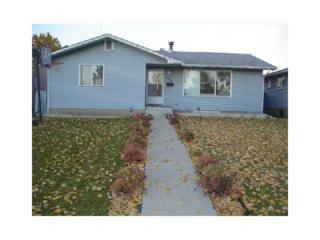 436 NE Rundleridge Drive  , Calgary, AB T1Y 2K6 (#C3646595) :: The Cliff Stevenson Group