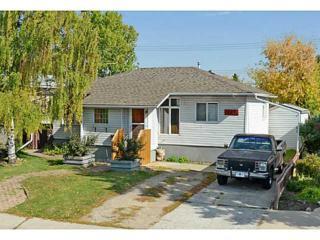 2216 SE 41 Street  , Calgary, AB T2B 1C7 (#C3647716) :: McInnis Realty Group