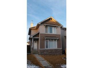 147 SW Silverado Plains Close  , Calgary, AB T2X 0G4 (#C3650535) :: McInnis Realty Group