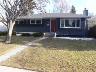 9828 SE Austin Road  , Calgary, AB T2J 0Z2 (#C3651338) :: The Cliff Stevenson Group