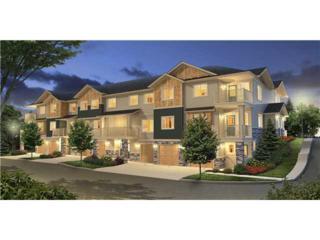 250  Sage Valley Road  1605, Calgary, AB T3R 0R6 (#E3387224) :: Alberta Real Estate Group Inc.