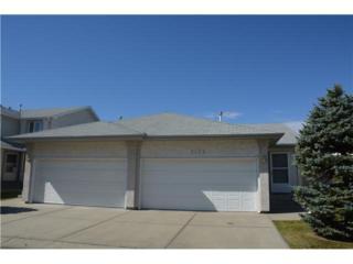 6570  158 Avenue  , Edmonton, AB T5Y 2S7 (#E3388313) :: Alberta Real Estate Group Inc.