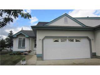 308  Jackson Road  2, Edmonton, AB T6L 6W1 (#E3388697) :: Alberta Real Estate Group Inc.