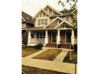 7306  22 Avenue  , Edmonton, AB T6X 0V6 (#E3388698) :: Alberta Real Estate Group Inc.