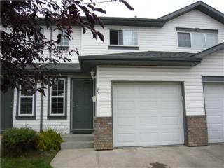 16823  84 Street  35, Edmonton, AB T5Z 3S4 (#E3390796) :: The Cliff Stevenson Group