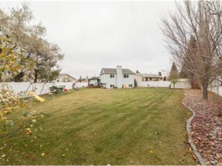 1803  40 Street  , Edmonton, AB T6L 3H3 (#E3394468) :: The Cliff Stevenson Group