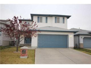 18523  50 Avenue  , Edmonton, AB T6M 2R3 (#E3394469) :: The Cliff Stevenson Group