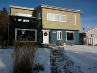 8508  71 Avenue  , Edmonton, AB T6C 0B5 (#E3395992) :: McInnis Realty Group