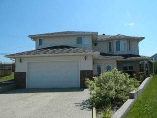 1808  7 Street  , Cold Lake, AB T9M 1M7 (#E3395993) :: McInnis Realty Group