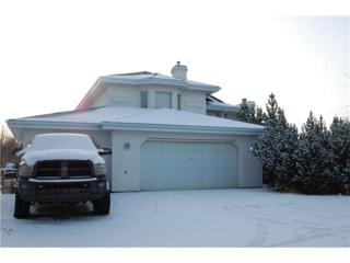 446  5225 8 R 23 Road  , Rural Strathcona County, AB T5M 2T8 (#E3396154) :: The Cliff Stevenson Group
