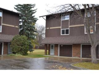 St. Albert, AB T8N 2S5 :: Alberta Real Estate Group Inc.