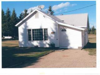 5110  Toporoutz Road  , Smoky Lake Town, AB T0A 3C0 (#E3397465) :: Alberta Real Estate Group Inc.