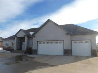 47-26323 TWP RD 532A  , Rural Parkland County, AB T7X 4M1 (#E3400537) :: The Cliff Stevenson Group