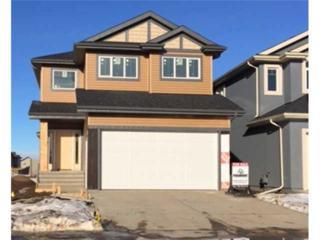 Edmonton, AB T6V 0G3 :: The Cliff Stevenson Group
