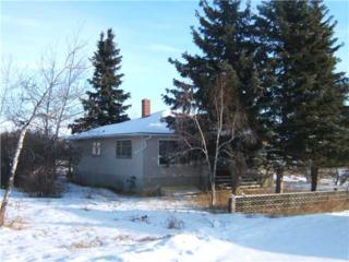 101047-TWP RD 534  , Rural Two Hills County, AB T0B 0K0 (#E3400852) :: The Cliff Stevenson Group