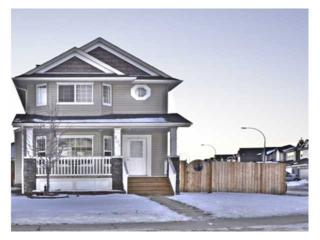 603 SW Everridge Drive  , Calgary, AB T2Y 5E5 (#C3649135) :: Alberta Real Estate Group Inc.