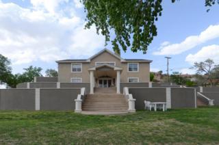 210  N Shore Dr  , Amarillo, TX 79118 (#14-84020) :: Lyons Realty