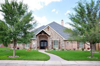 7808  London Ct  , Amarillo, TX 79119 (#14-85759) :: Caprock Realty Group
