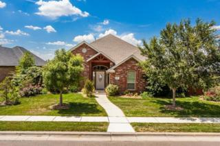 8610  Baxter Dr  , Amarillo, TX 79119 (#14-85993) :: Lyons Realty