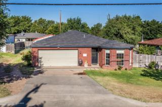 7807  Bluebonnet Dr  , Amarillo, TX 79108 (#14-86201) :: Lyons Realty