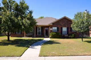 6210  Bonham St S , Amarillo, TX 79118 (#14-86753) :: Lyons Realty