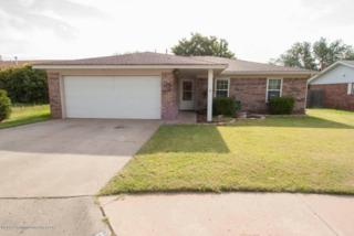 5223  Clearwater Ct  , Amarillo, TX 79110 (#14-86789) :: Lyons Realty