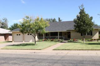 1233  Lamar St S , Amarillo, TX 79102 (#14-86924) :: Lyons Realty