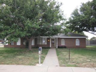7201  39TH Ave  , Amarillo, TX 79109 (#14-86953) :: Lyons Realty