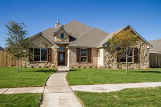 6706  Nancy Ellen St  , Amarillo, TX 79119 (#14-86968) :: Lyons Realty