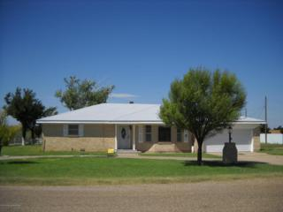 114  Rustic Trl  , Amarillo, TX 79121 (#14-87063) :: Lyons Realty
