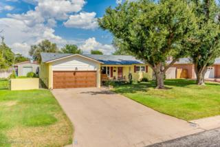 120  Beverly Dr N , Amarillo, TX 79106 (#14-87133) :: Lyons Realty