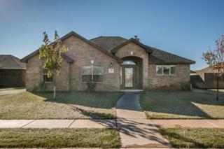 3707  Springfield Ave  , Amarillo, TX 79118 (#14-87372) :: Caprock Realty Group