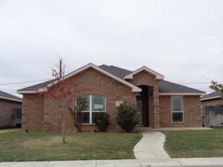 4808  Mammoth Ln  , Amarillo, TX 79110 (#14-87498) :: Caprock Realty Group