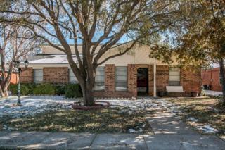 7003  Manor Cir  , Amarillo, TX 79109 (#14-87499) :: Caprock Realty Group