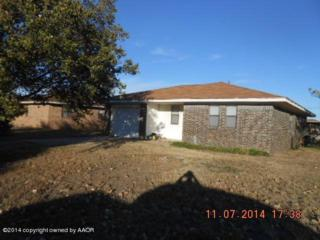 509  Hermosa St  , Claude, TX 79019 (#14-87501) :: Caprock Realty Group