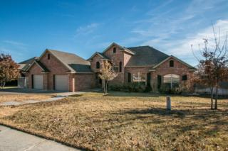 4  Griffin Dr  , Canyon, TX 79015 (#14-87711) :: Lyons Realty
