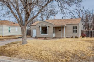 1335  Bellaire St  , Amarillo, TX 79106 (#15-88188) :: Lyons Realty
