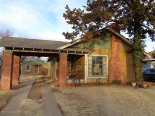 1704  Hughes St S , Amarillo, TX 79102 (#15-88533) :: Lyons Realty
