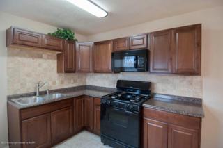 308  Palo Duro St N. , Amarillo, TX 79106 (#15-88534) :: Lyons Realty