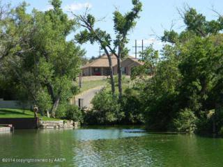 102  Shore Dr S , Amarillo, TX 79118 (#15-88573) :: Caprock Realty Group