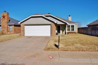 6308  Montview Drive  , Amarillo, TX 79124 (#15-88592) :: Caprock Realty Group
