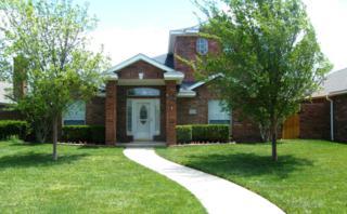 7513  Aspire Pl  , Amarillo, TX 79119 (#15-89160) :: Lyons Realty