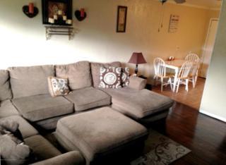 3006  11th Ave NE , Amarillo, TX 79107 (#15-89545) :: Lyons Realty