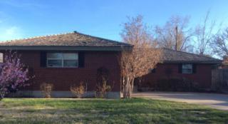 4211  Gary Lane  , Amarillo, TX 79110 (#15-89618) :: Lyons Realty