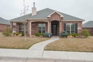 7405  Cason Dr.  , Amarillo, TX 79119 (#15-89659) :: Caprock Realty Group