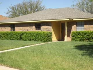 1021  Cimarron  , Canyon, TX 79015 (#15-90239) :: Caprock Realty Group