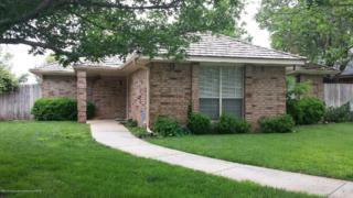 7507  Stuyvesant Ave  , Amarillo, TX 79121 (#15-90737) :: Caprock Realty Group