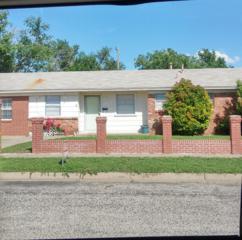 1750  Walker Dr  , Amarillo, TX 79107 (#15-90799) :: Caprock Realty Group