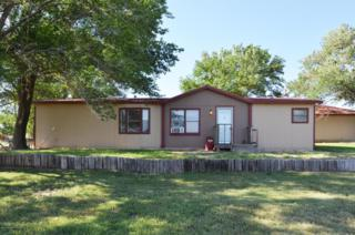 902  3RD St  , Canyon, TX 79015 (#14-85085) :: Caprock Realty Group